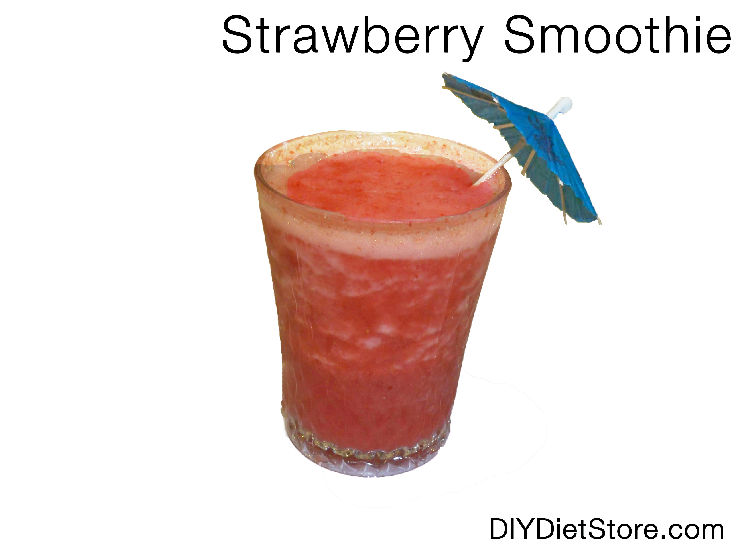 p2-strawberry-smoothie-dds.jpg